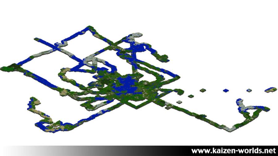 kaizen-2Bmap-2B28th-2Baugust