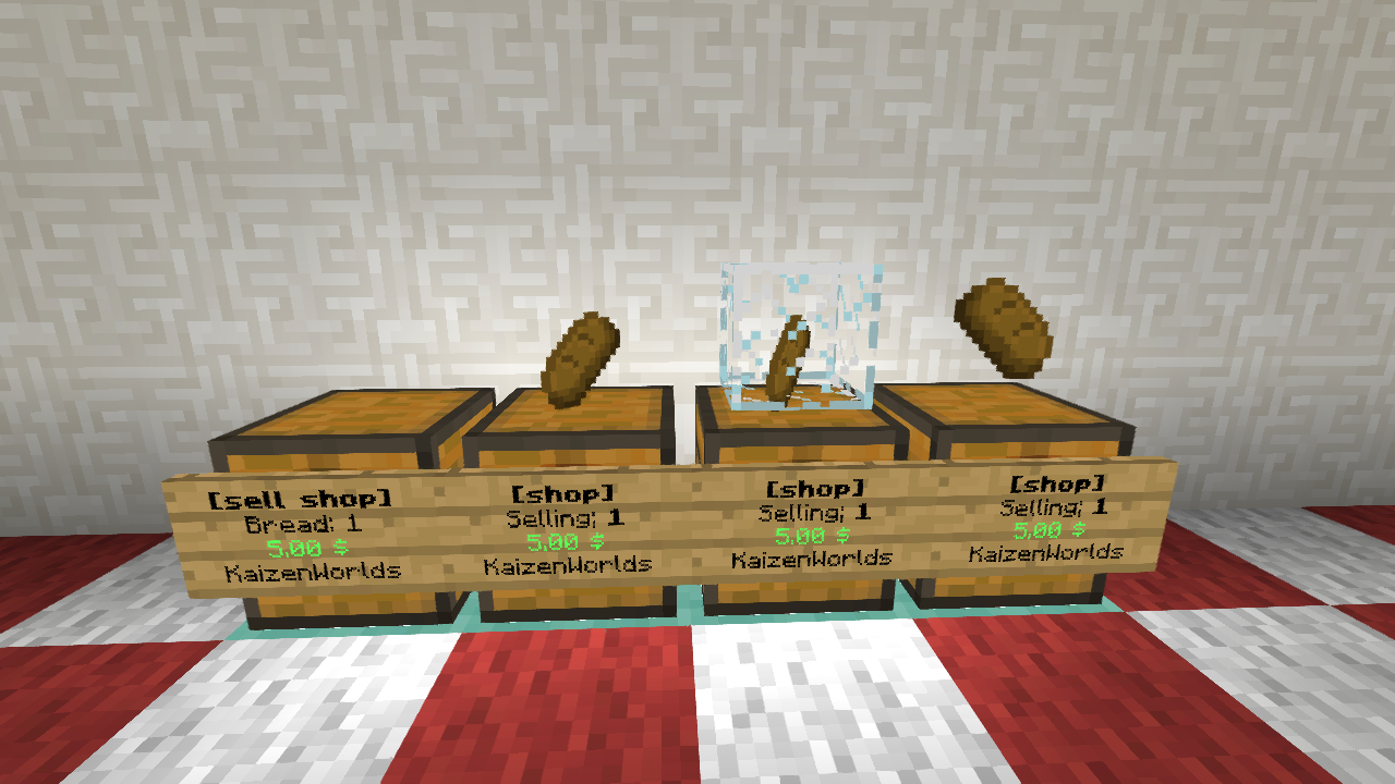 Minecraft Builds Skyrim Riverwood Lumber Mill Time Lapse